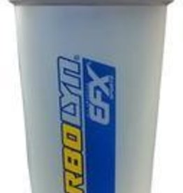 EFX Sports Shaker Cup EFX