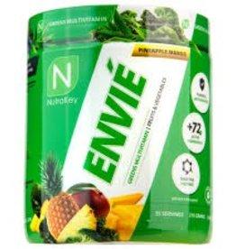 NutraKey Nutrakey Envie Pineapple mango
