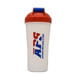 APS Nutrition Shaker Cup APS
