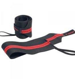 WEOG Red Line Wrist Wrap 18