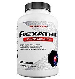 Scivation Flexatril Joint Health
