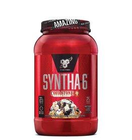 BSN Syntha - 6 2.59LB