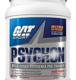 GAT GAT Sport Psychon