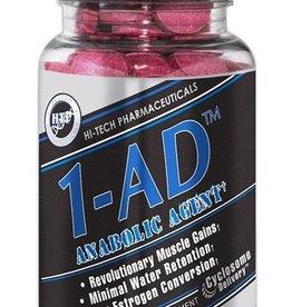 HiTech Pharma 1-AD Anabolic Agent