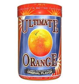 HiTech Pharma Ultimate Orange
