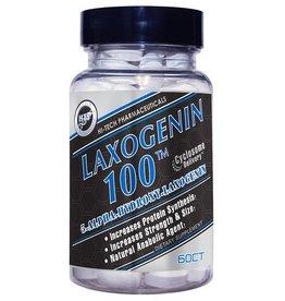 HiTech Pharma Laxogenin 100