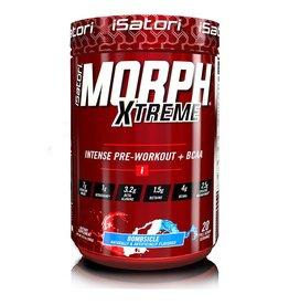 iSatori Morph Xtreme