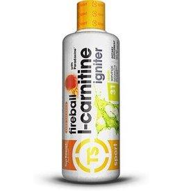 Top Secret Fireball L-Carnitine Igniter