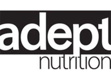 Adept Nutrition