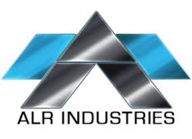 ALR Industries