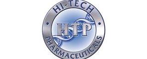HiTech Pharma