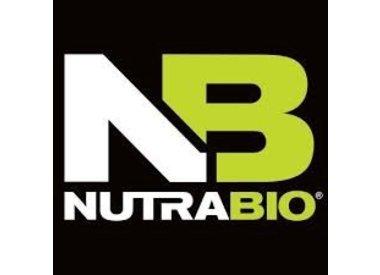 Nutrabio