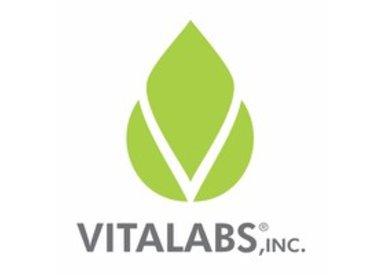 Vitalabs, INC