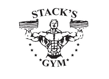 Stack's Gym