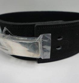 WEOG Lever Belt