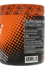 Formutech Nutrition Flexible Joint Formula 240 Capsules