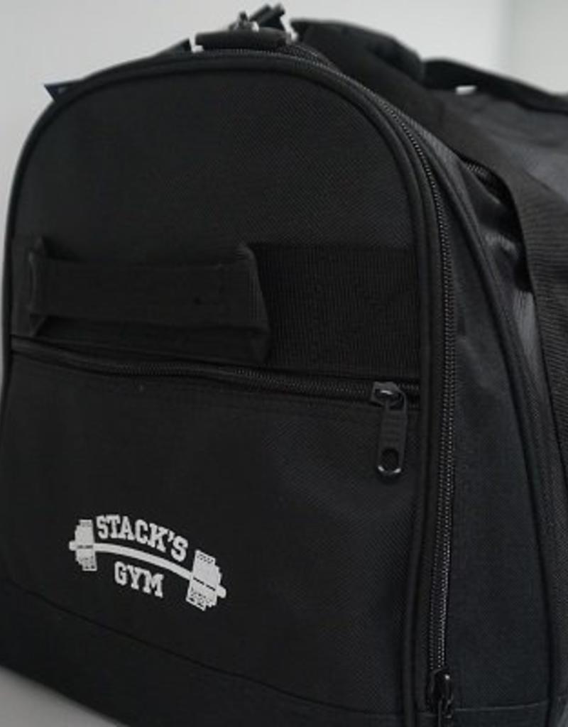Stack's Gym Stack's Gym Bag