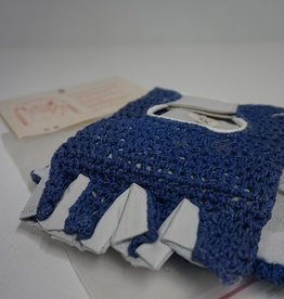 WEOG Ellis Lifting Gloves