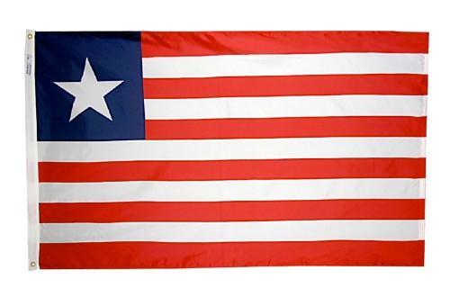 American-flag-doppleganger