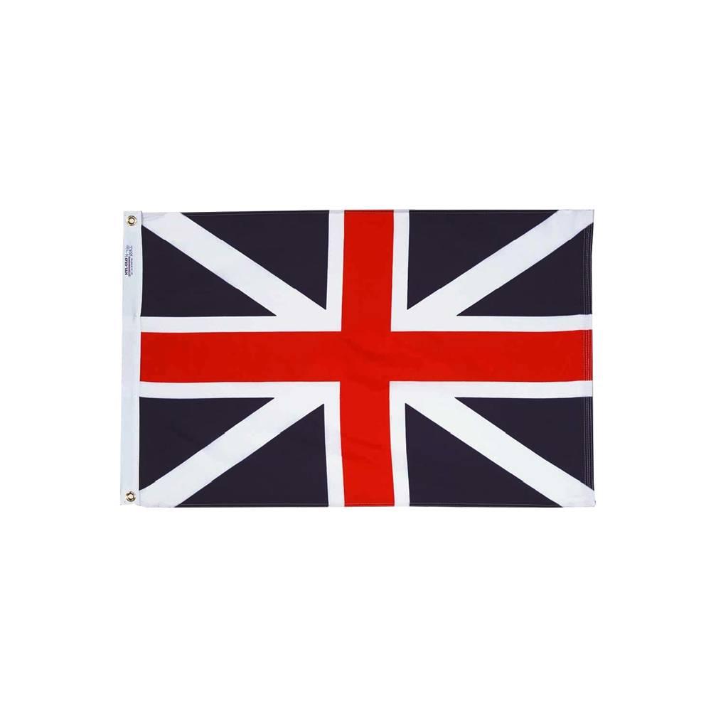 Kings Colors Flag