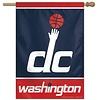 Washington Wizards Banner