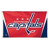 3x5 ft. Washington Capitals Flag