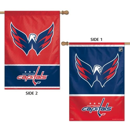 Washington Capitals Banner