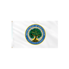 Education Flag - Outdoor