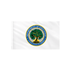 Education Flag - Indoor/Parade with Polesleeve