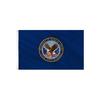 Veterans Administration Flag - Outdoor