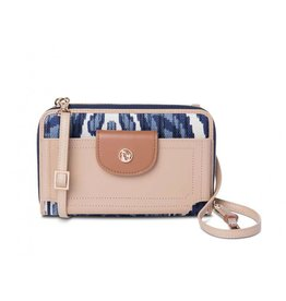 Moonglade Multi Phone Crossbody