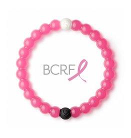 Lokai Breast Cancer Awareness- Pink
