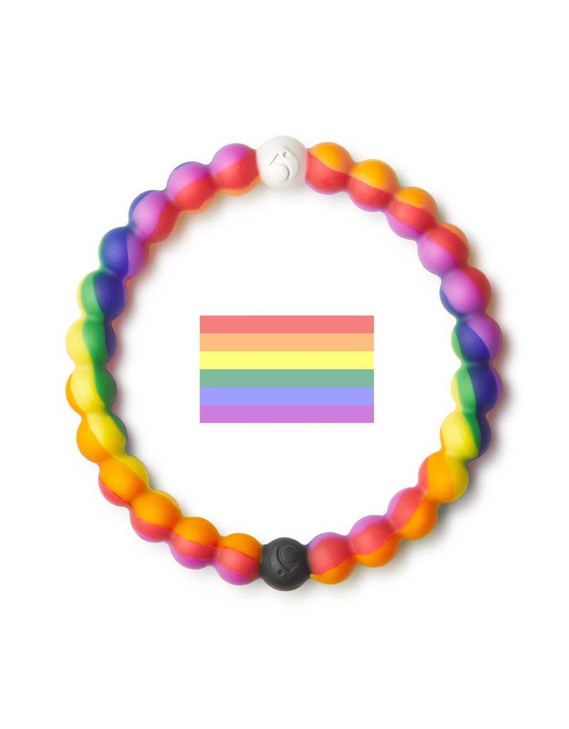 Lokai Pride- Rainbow