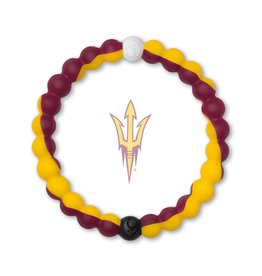 Lokai Arizona State University