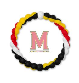Lokai University of Maryland