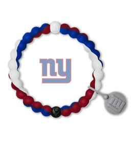 Lokai New York Giants Bracelet
