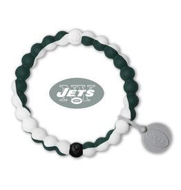 Lokai New York Jets Bracelet