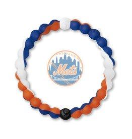 Lokai New York Mets Bracelet