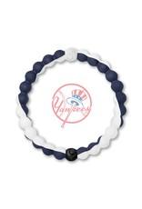 Lokai New York Yankees Bracelet