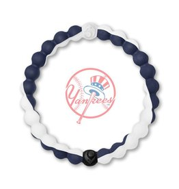 Lokai New York Yankees Bracelet