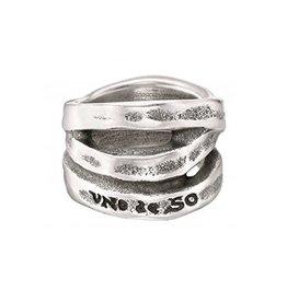 UNOde50 Saturn-Ring, XL
