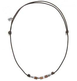 UNOde50 Prueba Necklace