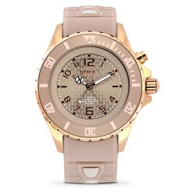 KYOBE! Rose Gold Sand, 48MM
