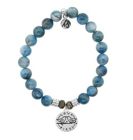 Tiffany Jazelle Core Collection - Arctic Apatite - Love Birds