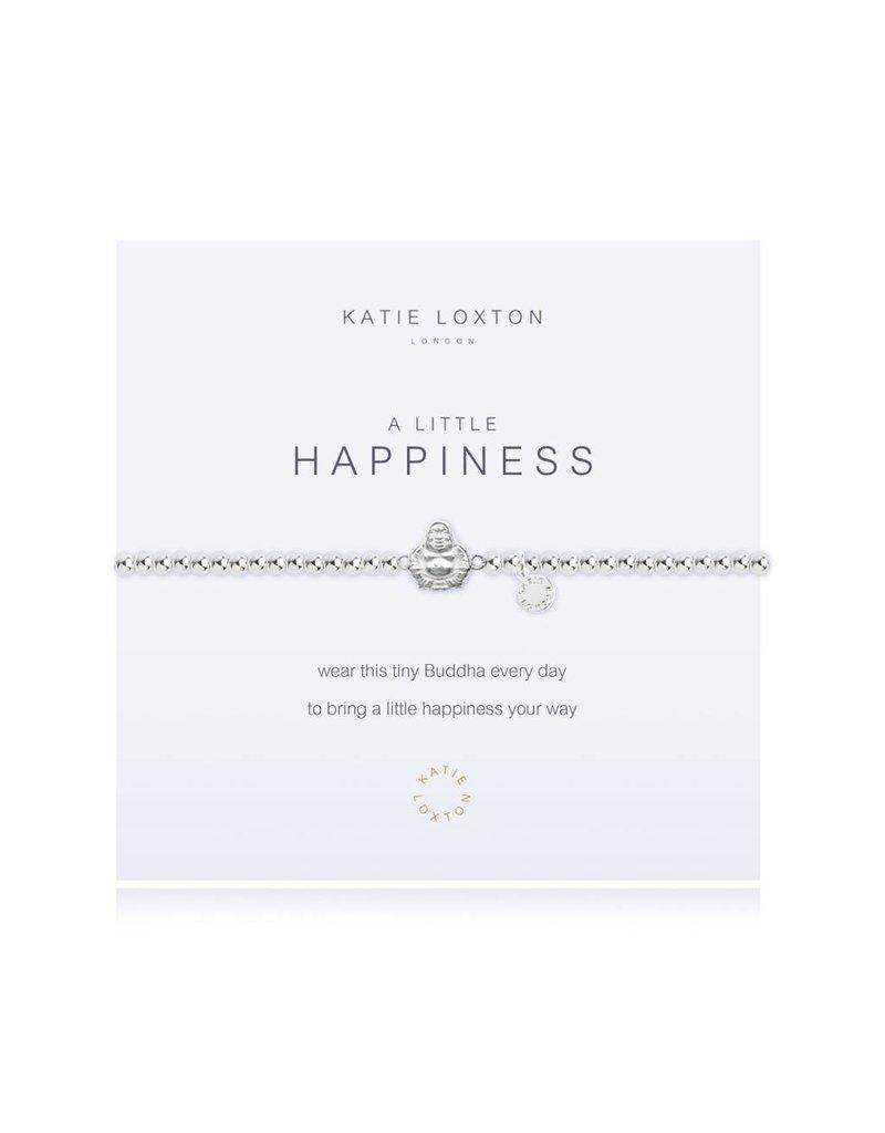 Katie Loxton a little HAPPINESS - bracelet