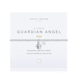 Katie Loxton a little GUARDIAN ANGEL - bracelet