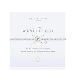 Katie Loxton a little WANDERLUST - Bracelet