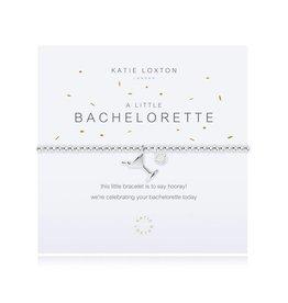 Katie Loxton a little BACHELORETTE - bracelet