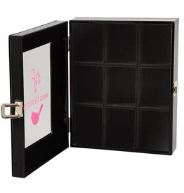 Nora Fleming Mini Keepsake Box