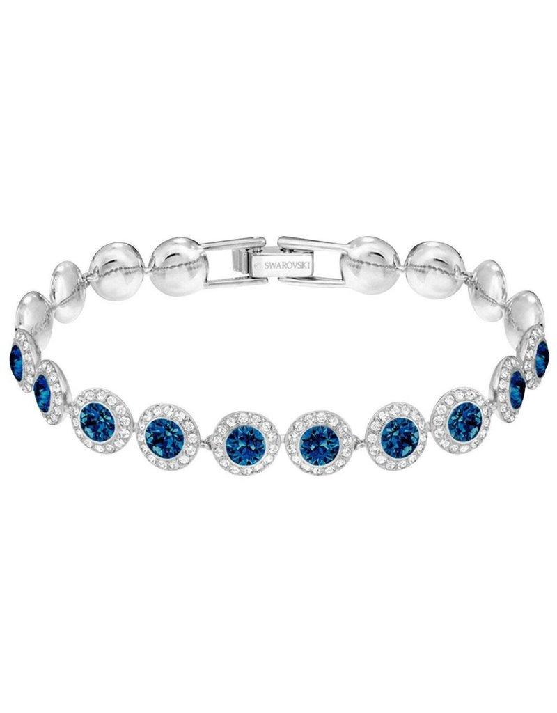 Swarovski Angelic Bracelet, M